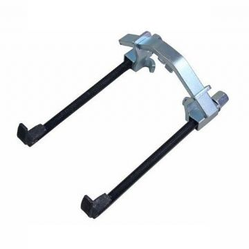 Universal Car Coil Spring Compressor Clamp US PRO 6255